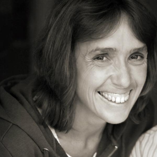 Heidi Carlin – BA