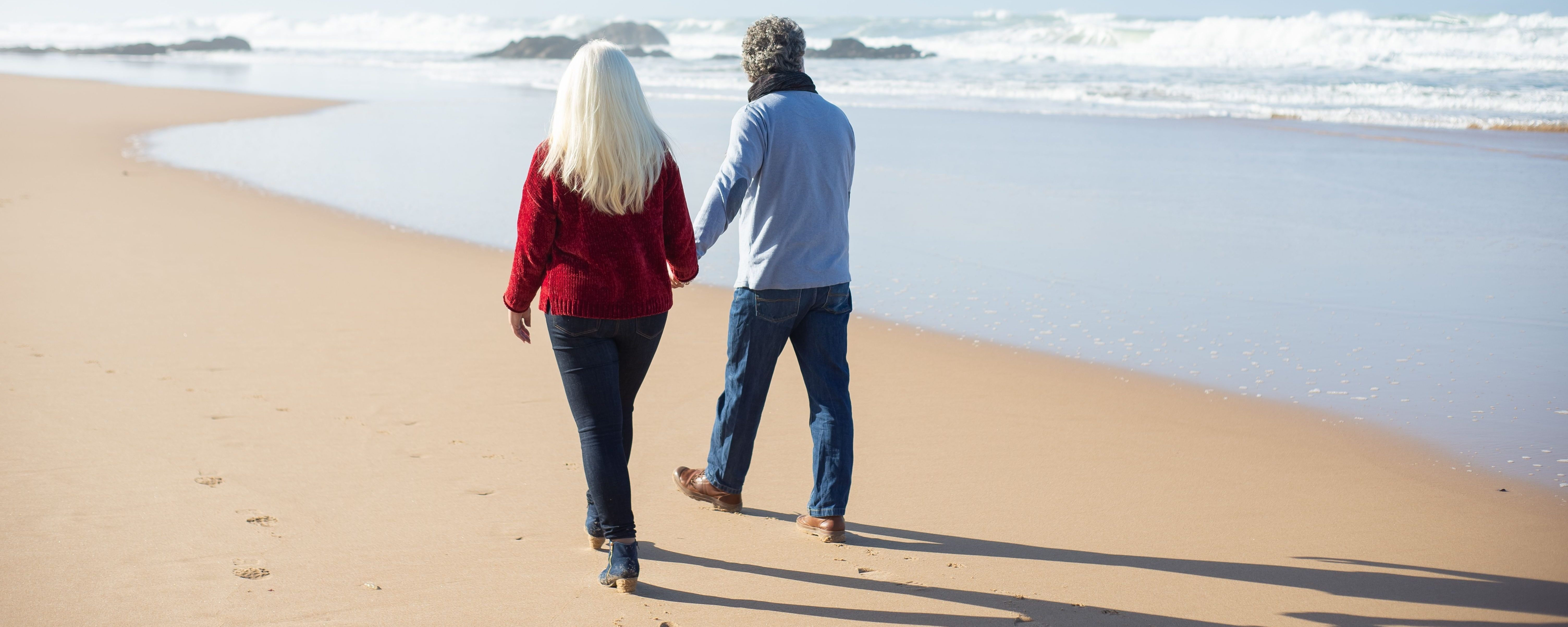 Financial Planning incorporating retirement and investment planning