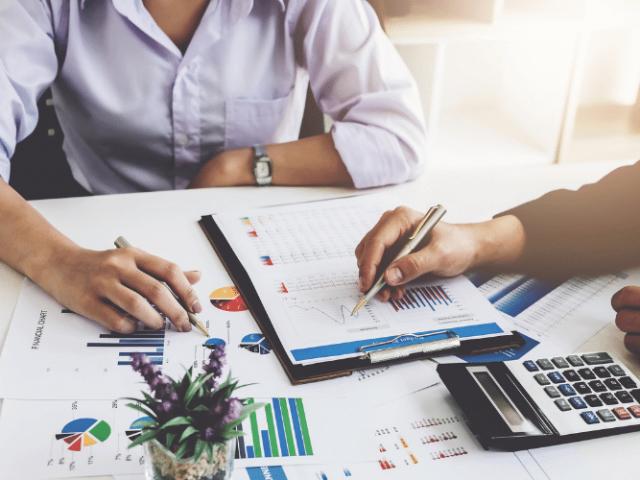 Bespoke Financial Plans