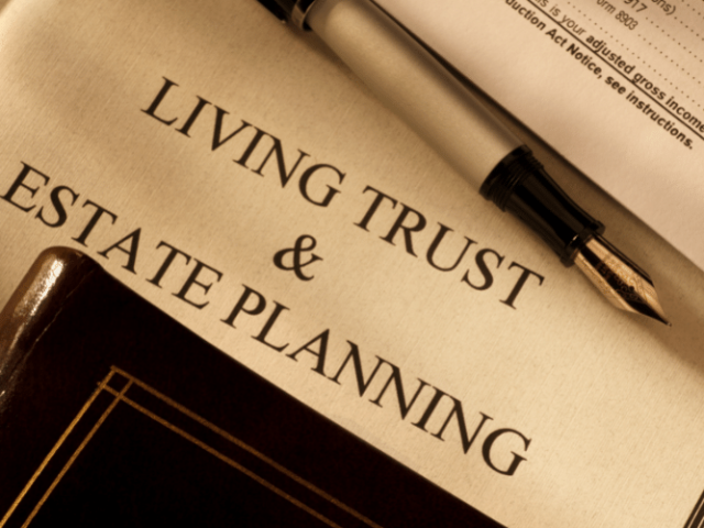 Estate Planners