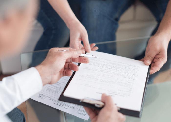 Estate Planning Firm